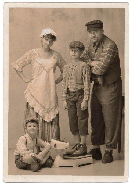 rodina-1.jpg